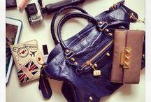 Bags & Jewels