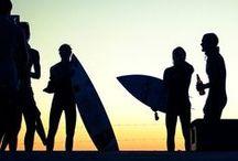 SURF :D