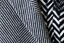 -19 : Stripes !