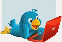 Twitter / Twitter