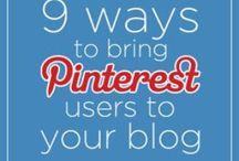 Pinterest / Pinterest