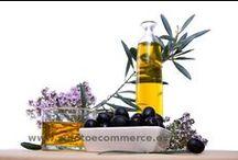 Fotografia de producto alimentacion / Fotografia de alimentos para tiendas online, catalogos web, redes sociales etc..