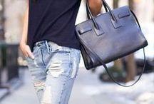 Fashion // My Style