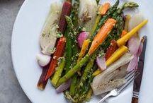 Healthy Recipes / healthy recipes, healthy recipes easy, healthy recipes easy, healthy recipes dinner, healthy recipes weight loss, healthy recipes easy on a budget, healthy recipes easy dinner