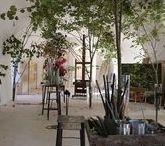 Art Space/艺术空间