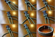D DIY Jewelry Making