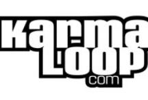 Karma Loop / by Mallzombie