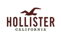 Hollister / by Mallzombie