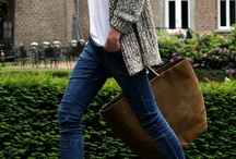 like / all about wool...