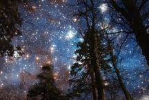 Universe (Stars & more) /  (*I don't own these pictures, unless the ones that i say i do under the pictures)
