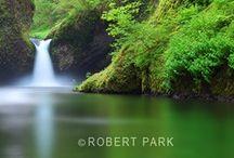 Robert Parks Panoramic Photos / Amazing Panoramic Photography By Robert Park.