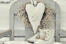 V SEASONS VALENTINES &  LOVE
