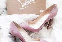 Shoes. / shoes