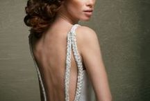 BRIDAL COLLECTION / ...NEW...