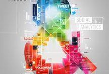 시각디자인 포스터