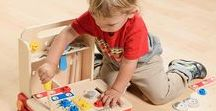 Learning & Educational Toys / Best seller toys that are fun to play with, and at the same time keep your child learning. Explore through a variety of toys that stimulate your child's mind.
