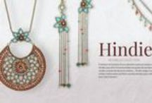 Collection Hindie