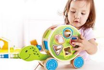 Shop USA Toyz / Our collection of premium toys, available on usatoyz.com