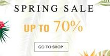 SPRING SALE | UP TO 70% OFF / Receive amazing discounts on selected furniture pieces, accessories, lighting, rugs and more. Don't delay, this offer is for a limited time. Get great deals for up to 70% off.    Browse our entire Sales list and find your own Spring Must-Haves! https://www.oroa.com/collections/sale   OFFER ENDS JUNE 3RD  DISCONTINUED DESIGNS | US SHIPPING ONLY | ALL SALES ARE FINAL
