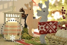 Holiday Ideas Group Board / Please join this group board and invite all of your friends!  Request to join at: http://agirlsguiltypleasures.blogspot.com/2012/10/market-your-blog-and-interests-through.html   OR http://www.facebook.com/pages/A-Girls-Guilty-Pleasures-Blog/409988539068132 --Like my page!