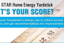 Make Your Home Energy Efficiant
