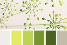 Color Palettes & Inspiration / Basements can be dark, with no windows. You always want to be careful with your colors when finishing your basement after having it waterproofed. Here's some paint color schemes and inspiration! Mid-Atlantic Waterproofing has been the expert in basement waterproofing and foundation repair since 1965!