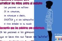 Autismo sin mitos 2