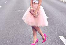 MY STYLE / Mi estilo, mi moda, mi descripción sin palabras.  #style #fashion #imageconsultant #asesoradeimagen #personalshopper #lookoftheday #lookfashion #estilismo #shopping  FACEBOOK @mypersonalshopper  TWITTER https://twitter.com/my_pers_shop www.mypersonalshopper.cat