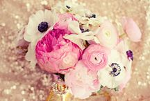 perfect, gorgeous & sweet / wedding inspiration  ∙ wedding decoration  ∙ wedding styles  ∙ wedding tablescapes ∙ flower bouquets