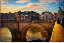 Explore Europe / Fun facts and great ideas to discover European history, fine arts, exquisite cuisine and astonishing landscapes. Click here to get some great trip ideas and start planning! RoutePerfect.com