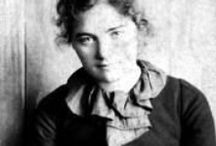 Emily Carr - Associate of Group of 7
