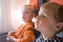 Family Vacations / Planning a family vacation with the kids? Not sure which destinations are family friendly and where are the best children attractions?  Come explore the world with RoutePerfect. Click here to get some great trip ideas and start planning! RoutePerfect.com