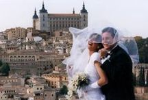 Spanish Romance / Planning a honeymoon in Spain or just a short romantic getaway? want to share intimate moment with your love? Come explore the most romantic destinations in Spain with RoutePerfect. Click here to get some great trip ideas and start planning your next trip! RoutePerfect.com