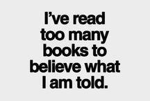 Movies/books