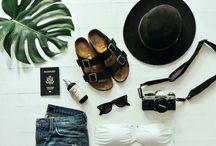 ✖️ styling ✖️