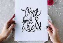 ✖️ words ✖️