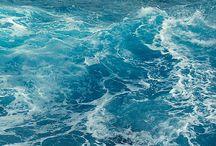✖️ sea ✖️