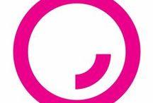 Likeable Design / Het ontwerpbureau Likeable Design uit Aalsmeer is gespecialiseerd in grafische vormgeving van websites, huisstijlen, logo's & mailings. Het bureau is inmiddels actief op Twitter, Facebook, Instagram, Pinterest, Google+, YouTube, Linkedin, Flickr en Storify.