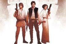 Fandom: Star Wars