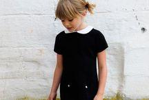 La moda x mia figlia / Fantasticccccccooooo