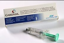 HPV (Human Papilomavirus) / Using the MedAlerts search engine, as of May 31, 2017, there were a total of 57,520  vaccine reaction reports made to the federal Vaccine Adverse Events  Reporting System (VAERS) associated with Gardasil vaccinations,  including 271 deaths. There were a total of 3,579 vaccine adverse reaction reports made to VAERS associated with Cervarix vaccinations, including 17 deaths.  Learn more about HPV and what you need to know here.