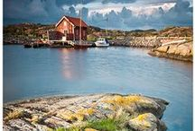 Swedish Romance / Planning a honeymoon in Sweden or just a short romantic getaway? Want to share intimate moments with your love? Come explore the most romantic destinations in Sweden with RoutePerfect. Click here to get some great trip ideas and start planning! RoutePerfect.com