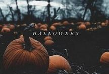 할로윈 : Halloween