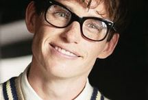 CH : Stephen Hawking / - The Theory Of Everything