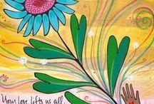 Holliday Crafts / by Barbara Wheatley