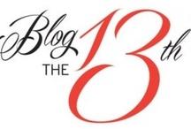 HB Blog