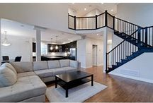 Beautiful Homes / Features from recently listed homes in Richmond and Vancouver BC