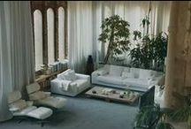 Interior Design / by Julie Hu