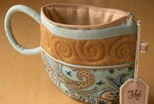 Handmade Sewing