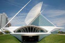Calatrava-ing